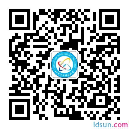 qrcode_for_gh_0098f95b28a8_430 (2)